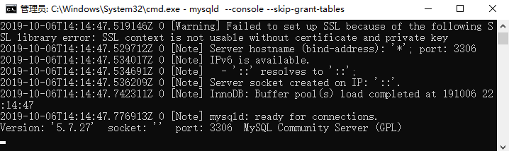 mysql_skip_grant_tables_in_windows.png